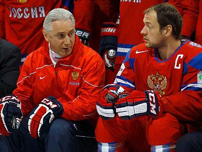 Андрей Юртаев - о сроках подачи заявки на ОИ