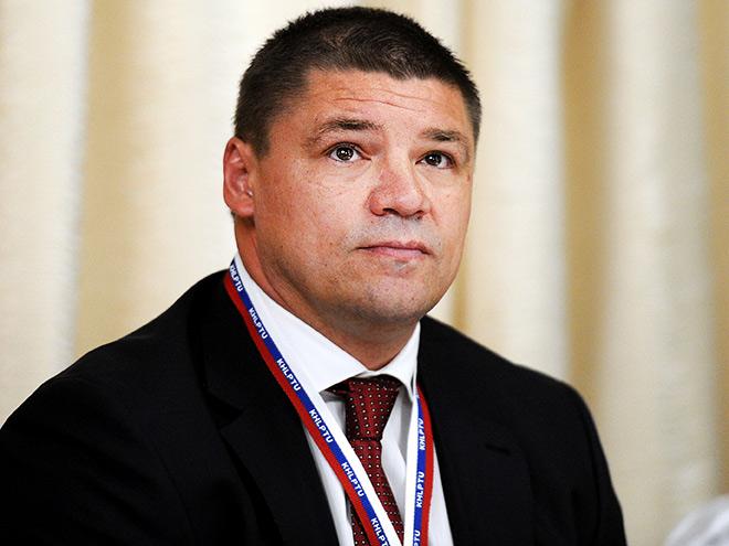 Коваленко – о расследовании смерти Артёма Соколова