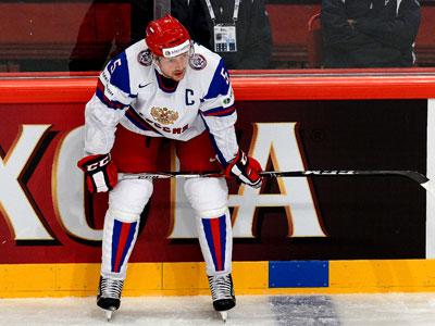 Илья Никулин рассказал о матче со сборной Италии