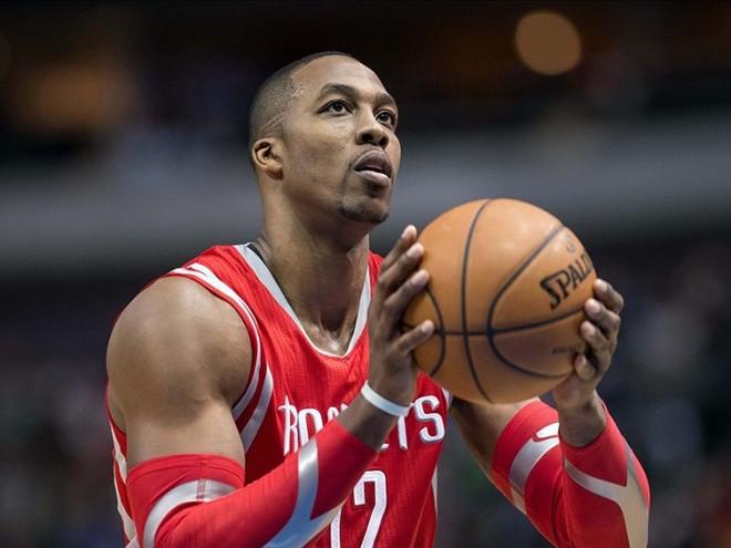 НБА может сократить количество штрафных бросков