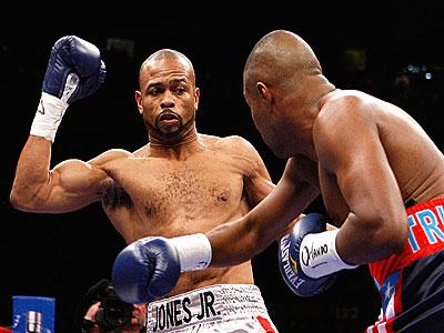 Мировой бокс: категория 79–90 кг