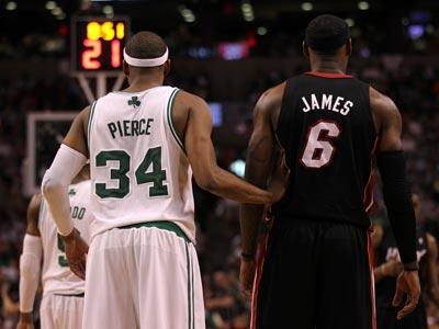 Систему драфта в НБА необходимо скорректировать или изменить