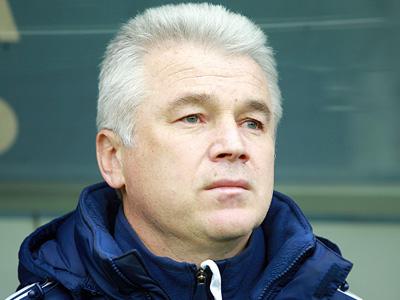 Сергей Силкин