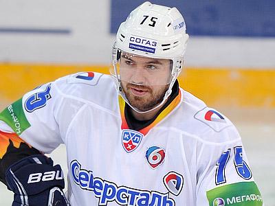 Александр Евсеенков