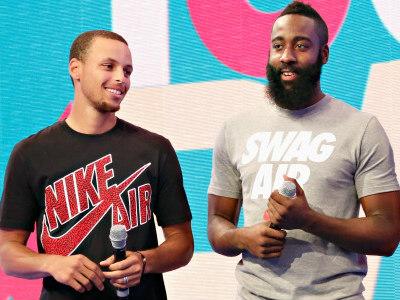 Обзор новостей и слухов НБА