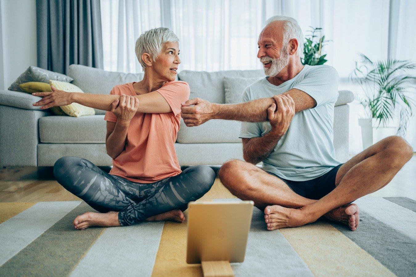Как сократить риск деменции?