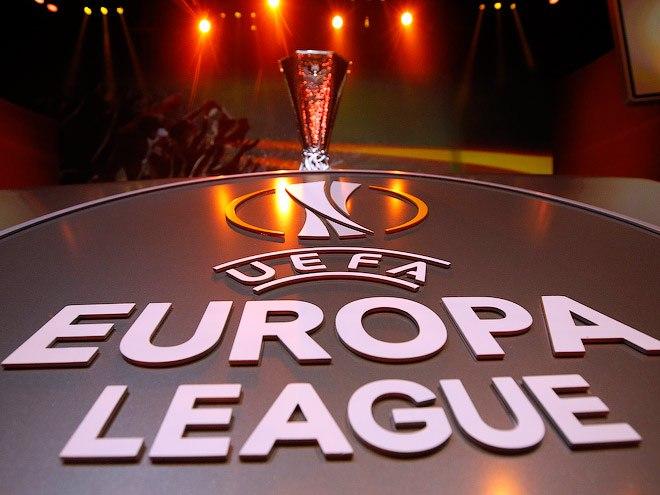 Жеребьёвка Лиги чемпионов и Лиги Европы сезона-2016/17 - онлайн-трансляция