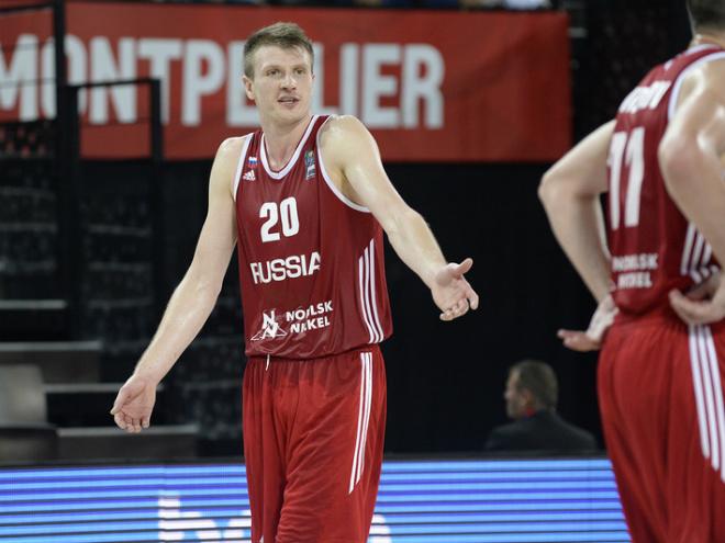 прогноз матча по баскетболу Литва U20 - Бельгия U20 - фото 5