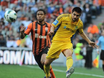 Ключевые противостояния центрального матча субботы