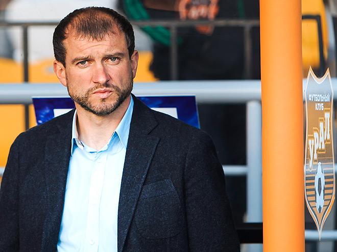 Вадим Скрипченко