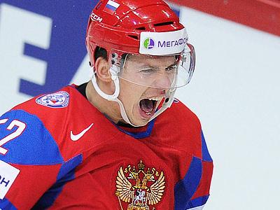 Сергей Широков и Илья Никулин - о победе над финнами