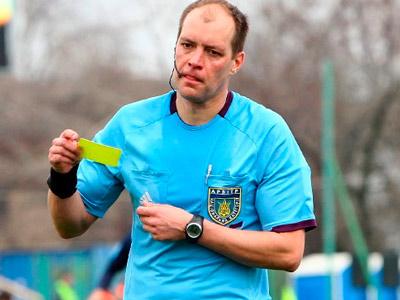 Дмитрий Кутаков