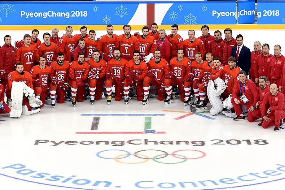 Сборная россии сыграет с хорватией в четвертьфинале чм 7 июля в сочи.