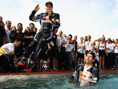 Гран-при Монако: все комментарии