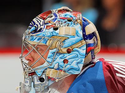 """Обзор """"твиттеров"""" игроков НХЛ"""