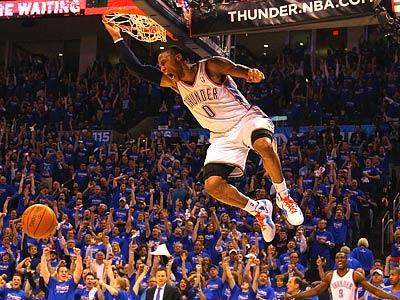 """НБА-2010/11. Из жизни """"жучков"""". День 168-й"""