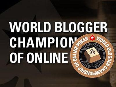23 февраля на PokerStars стартует WBCOOP