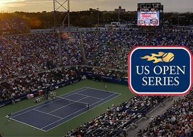 Дорога к US Open и трём миллионам
