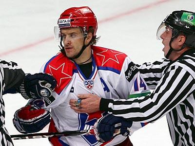 Марек: ЦСКА будет биться, я обещаю!