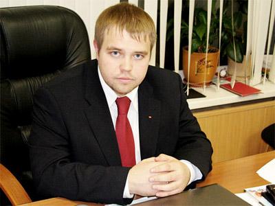 """Шалаев: """"Спартак"""" располагает достаточным бюджетом"""