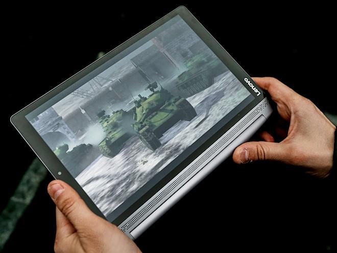 Мобильные игры – выбор футболистов: «Борьба умов», Subway Surfers и другие