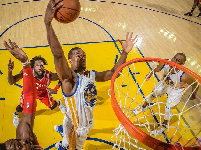 Новицки набрал 1868 очков в матчах первого раунда плей-офф НБА