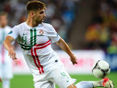 Чемпионат страны могут пополнить три известных игрока