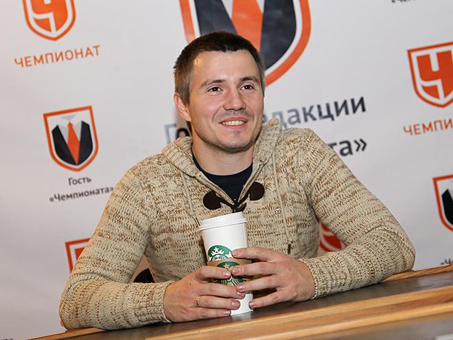 Владимир Стогниенко