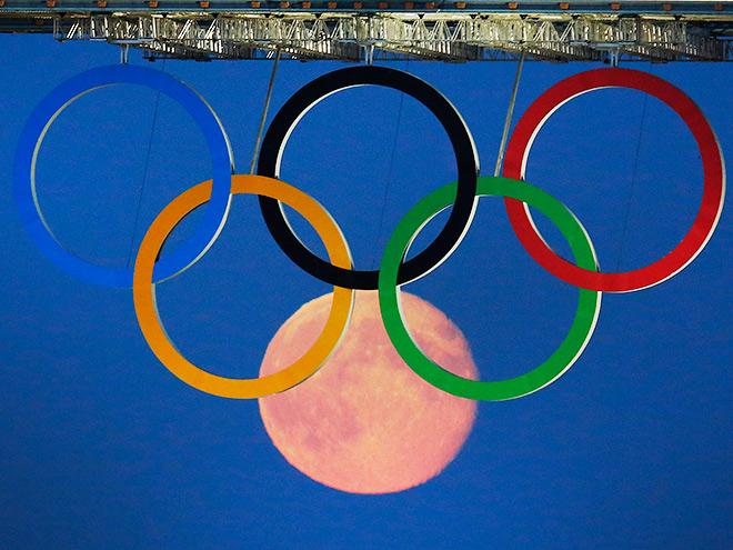 Почему всю сборную России отстранят от Олимпиады в Рио-де-Жанейро