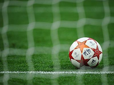 Цифры не врут: Лига чемпионов, 2-й тур