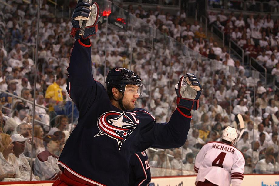 Остатки сладки. 7 доступных игроков НХЛ, способных усилить любого
