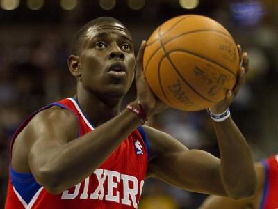 Чонси Биллапс – один из самых эффективных защитников в НБА