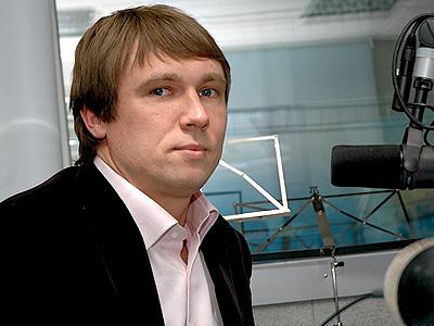 """Талалаев: пока """"Зенит"""" смотрится неплохо"""