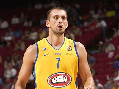Никола Вуйчич