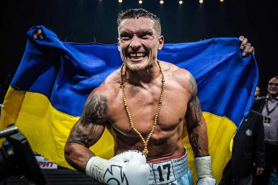«Герой Украины? Мне не нужны звания, лучше не мешайте!»