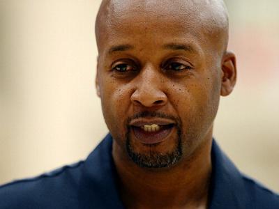 5 тренеров-новичков Западной конференции НБА