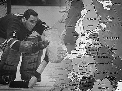 Независимая Европа. Часть 5