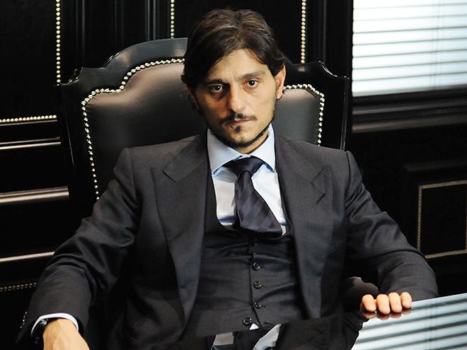 Димитрис Яннакопулос