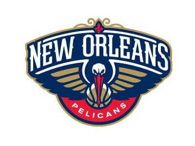 """""""Нью-Орлеан Пеликанс"""" – в превью сезона НБА"""