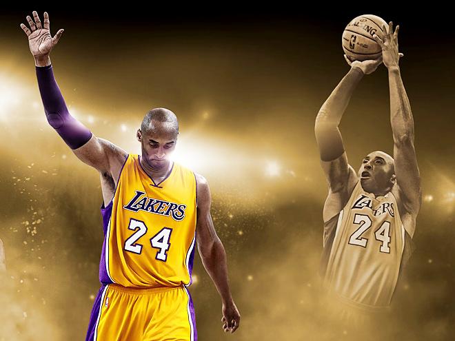 Обзор баскетбольного симулятора NBA 2K17