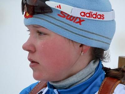 Российские юноши и девушки вновь провалились на ЧМ по биатлону