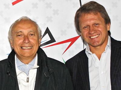 Калиниченко: турнир в Саранске удался
