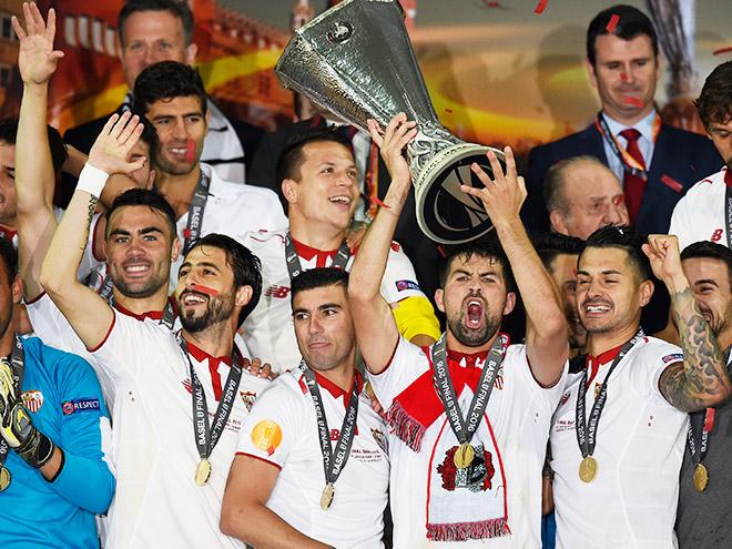 15 игроков и тренеров, завоевавших трофеи после ухода из «Спартака»