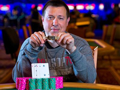 Топ-5 событий лета в покерном мире