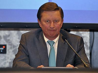 Сергей Иванов - о новом сезоне Единой лиги ВТБ