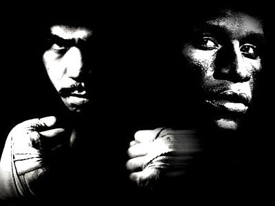 Бокс: самые ожидаемые бои 2011 года