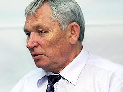 Мнения об участии белорусского клуба в ВХЛ разделились