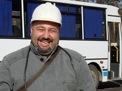 Тото Дарч