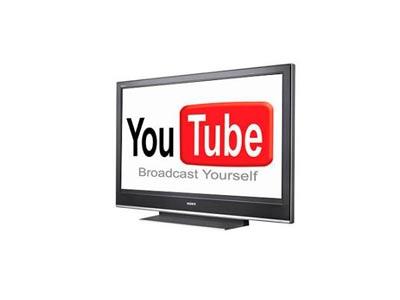 YouTube делает футбол все более доступным