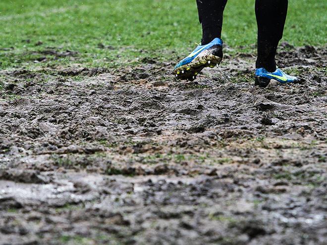 ПФЛ как корень проблем нашего футбола